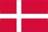 DHCN (Danemark)