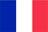 ANACT (France)