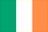 WRC (Irlande)