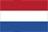 TNO (Pays-Bas)