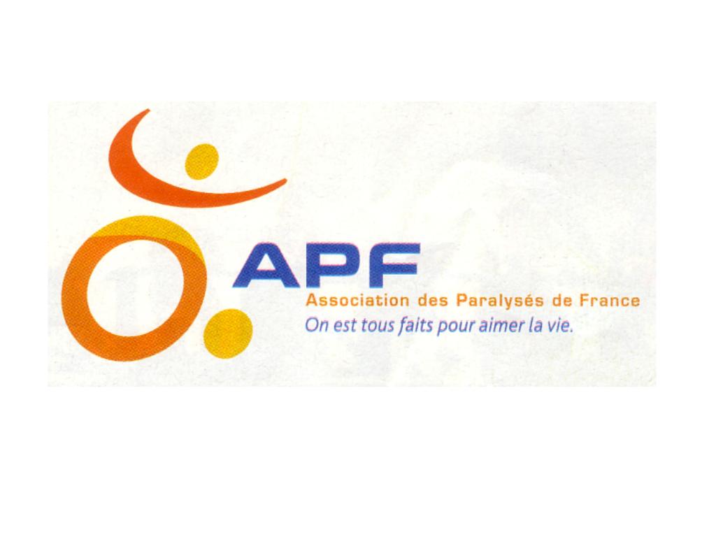 Sclérose en plaques. APF