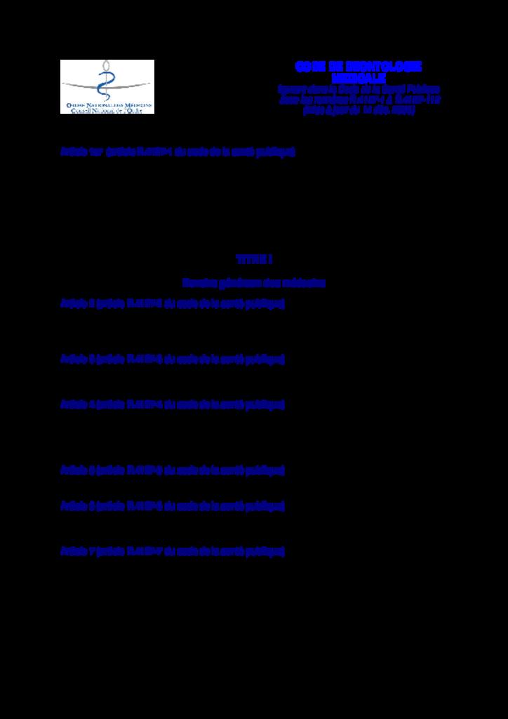 le secret de la reussite selon la bible pdf